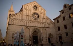 Ausflugsziele Insel Vir Zadar